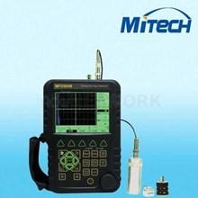 Ultrasonic Digital Flaw Detector MFD350B