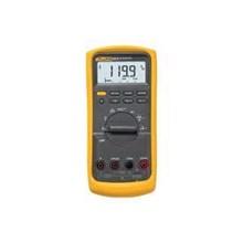 Fluke 83V Average Responding Industrial Multimeter