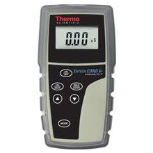 EUTECH Thermo Scientific Eutech CON603PLUSK