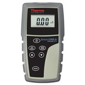 EUTECH Thermo Scientific Eutech CON603PLUSK