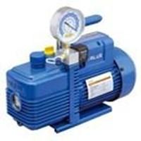 Vacuum Pump Merk Value Tipe VE280N  1