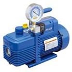 Vacuum Pump Merk Value Tipe VE280N