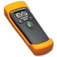 Jual Fluke 65 Handheld Infrared Thermometer 2