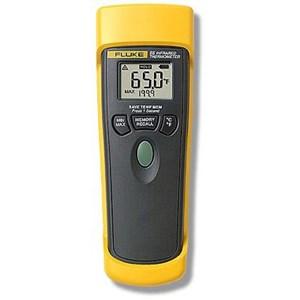 Fluke 65 Handheld Infrared Thermometer