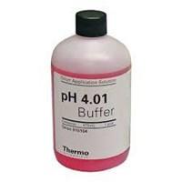 Thermo Scientific Orion 910104 4 01 pH 1