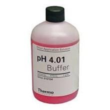Thermo Scientific Orion 910104 4 01 pH