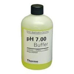 Thermo Electron Orion 910107 pH 700