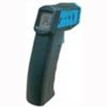 Blue Gizmo Wide Range Infrared Thermometer BG 42R