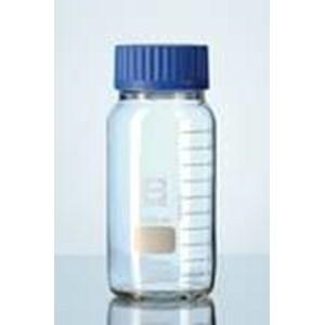 DURAN GLS 80 laboratory bottle