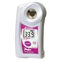 Jual Digital Hand-held Cutting Oil Meter PAL-102S