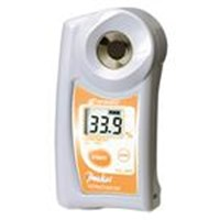Jual Digital Hand held Condiment Meter PAL-98S