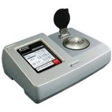 Atago Automatic Digital Refractometer RX-5000α-Plus