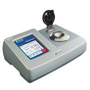 Atago Automatic Digital Refractometer RX-5000α