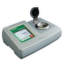 Atago Automatic Digital Refractometer RX-9000α