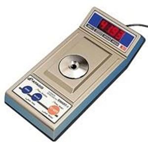 Atago Automatic Refractometer SMART-1