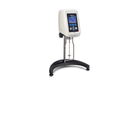 Jual  Viscometer  Digital Type  DV1 Brookfield