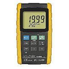 Conductivity Meter TDS  Bench type RS232 USB  Data logger