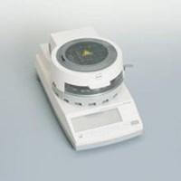 KETT Infrared Moisture Balance FD-720 1