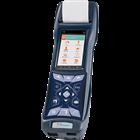 E Instrument E1500 1