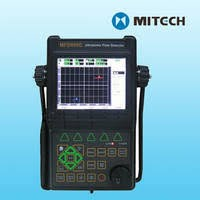 Mitech MFD 350B