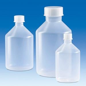 Dari Reagent Bottles PP 0