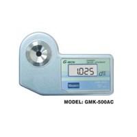 GMK 500AC