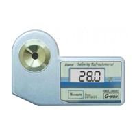 GMK 520AC