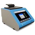 InfraCal 2 ATR-E - Ethanol In Gasoline Analyzer 1