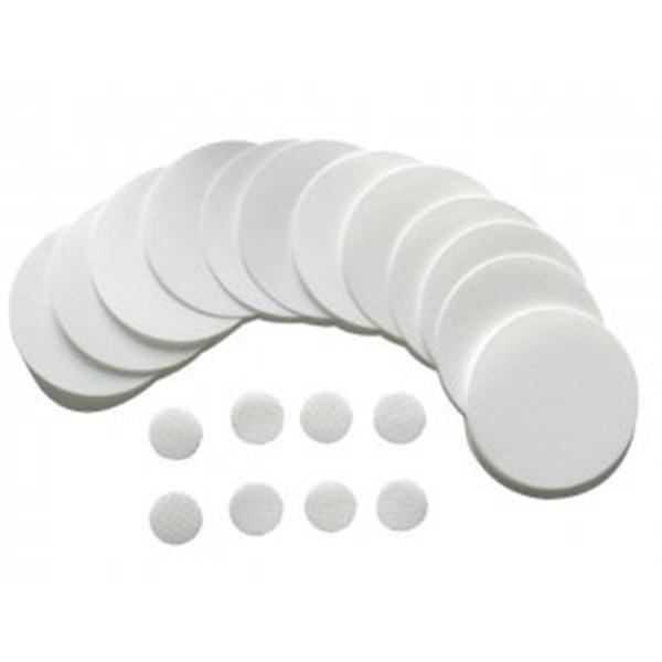 whatman Cellulose Acetate Membranes