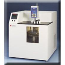 K34715 BV5000 Programmable Brookfield Viscosity Liquid Bath