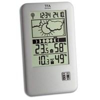 351109IT  Neo Plus  Wireless Weather Station