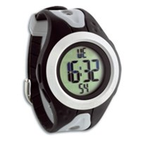 HITRAX LIMIT Heart Rate Monitor