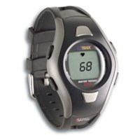 HITRAX TIP Heart Rate Monitor