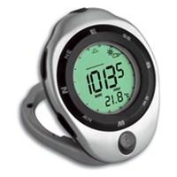HITRAX HIKE Altimeter Compass