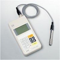 LH 373 Eddy current Coating Thickness Tester