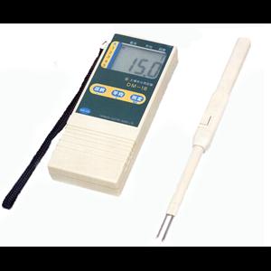 Dari DM18 Soil Moisture Measuring Instrument 0