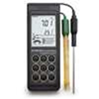 HI 98160 Portable PH ORP Meter With Calibration Check™