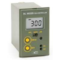 BL 983329 TDS Mini Controller 1 Mg L Resolution