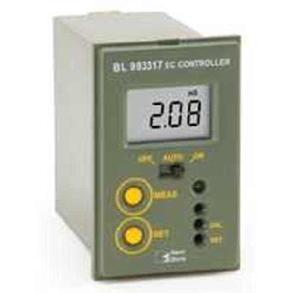 BL 983317 Conductivity Mini Controller Measuring In MS Cm