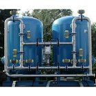 Water Treatment 1