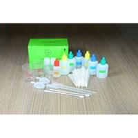 Jual Synthetic Dye Test Kit