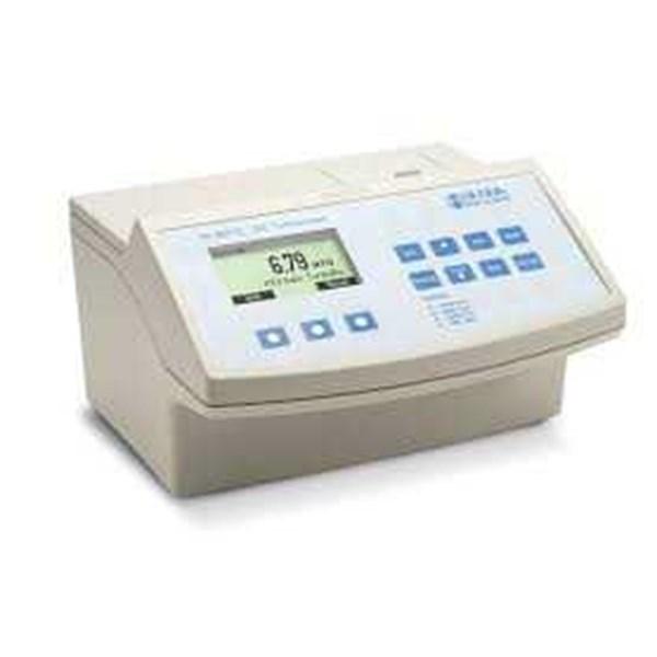 HI88713 02 ISO Turbidity Meter