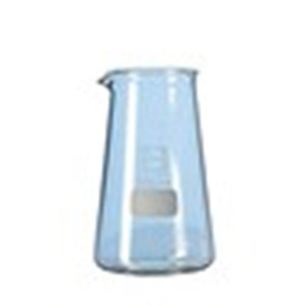 DURAN 2114129 Beaker