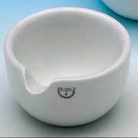 Porcelain Ware Mortar