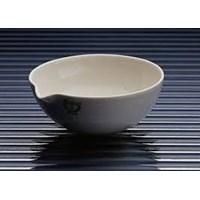 Porcelain Ware Evaporating