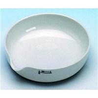 Evaporating Basin Porcelain
