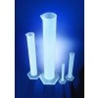 CP0010P Cylinder Polypropylene
