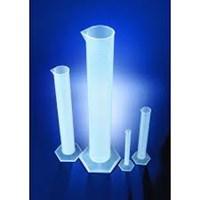cylinder Polypropylene 6706