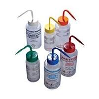 WGW603PML SAFETY WASH
