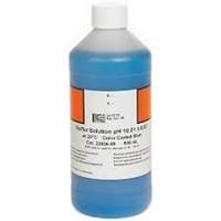 Buffer Solution pH1001